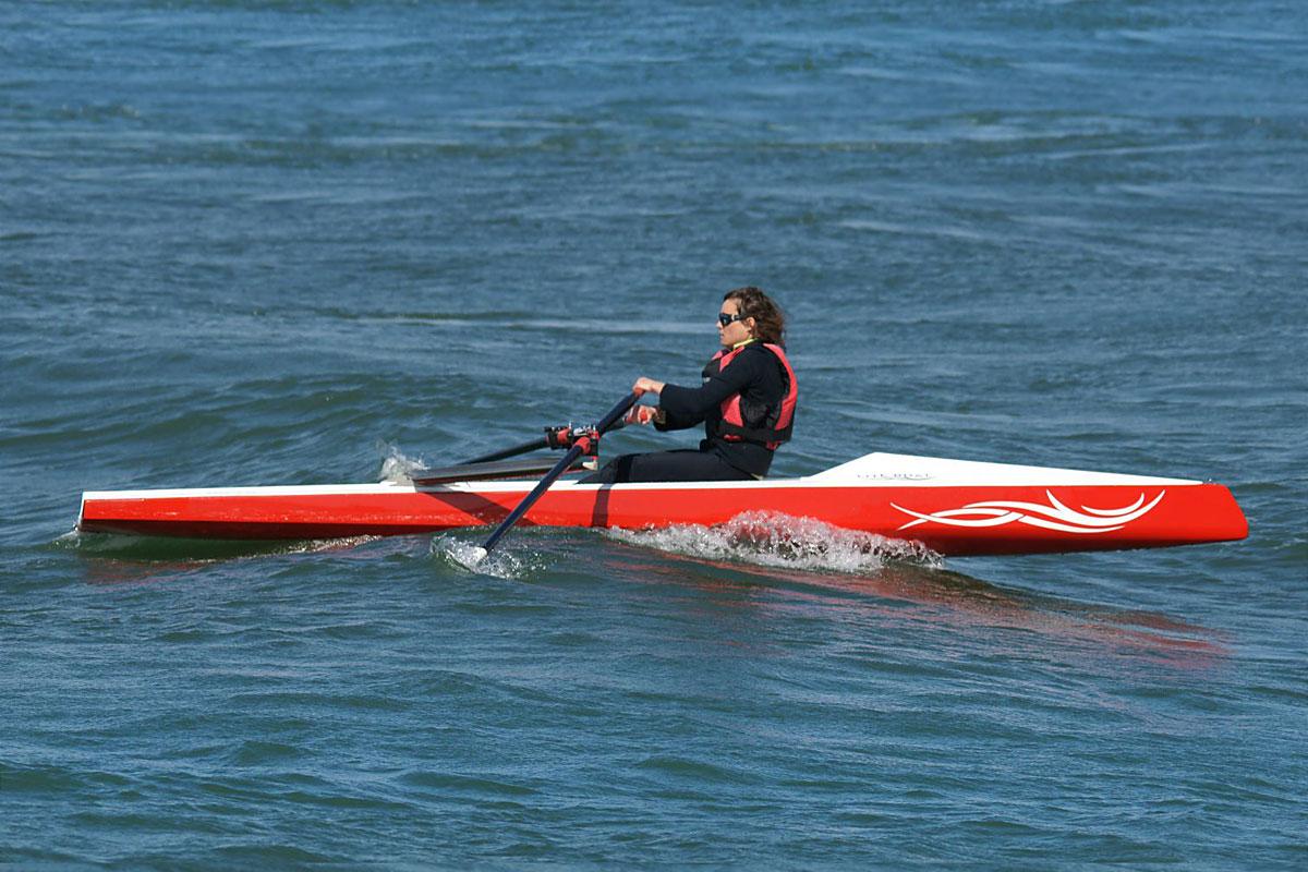 Row for Life – Coastal Rowing Centre – Buy a Coastal Rowing Boat